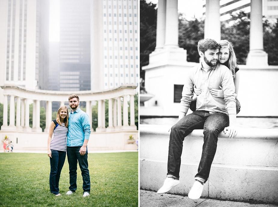 Millennium_Park_Engagement_Photographer_22