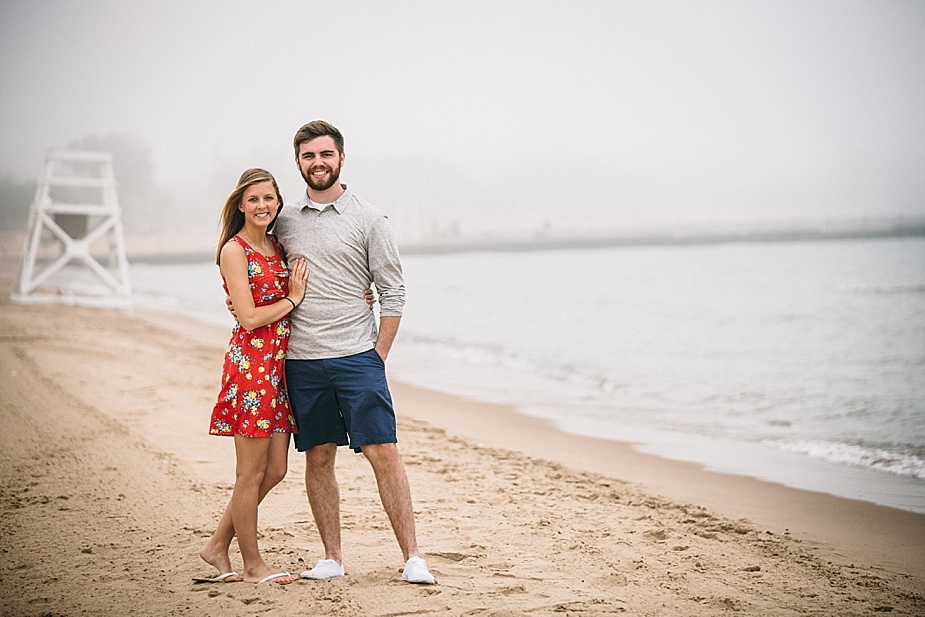 North_Avenue_Beach_Engagement_Photographer_06