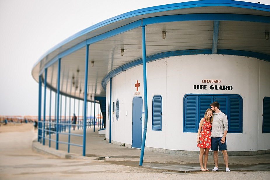 North_Avenue_Beach_Engagement_Photographer_10