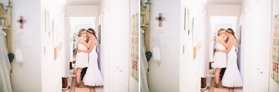 Austin+Hannah+Chicago-DIY-Wedding-Photography_0013