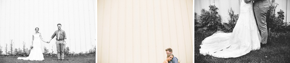 Austin+Hannah+Chicago-DIY-Wedding-Photography_0029