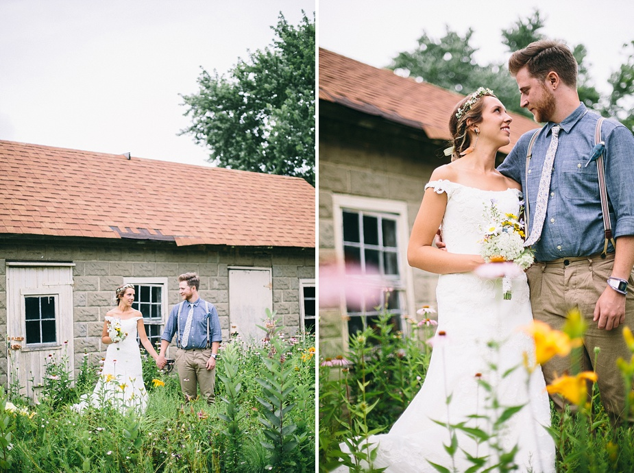 Austin+Hannah+Chicago-DIY-Wedding-Photography_0031