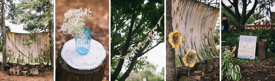 Austin+Hannah+Chicago-DIY-Wedding-Photography_0039