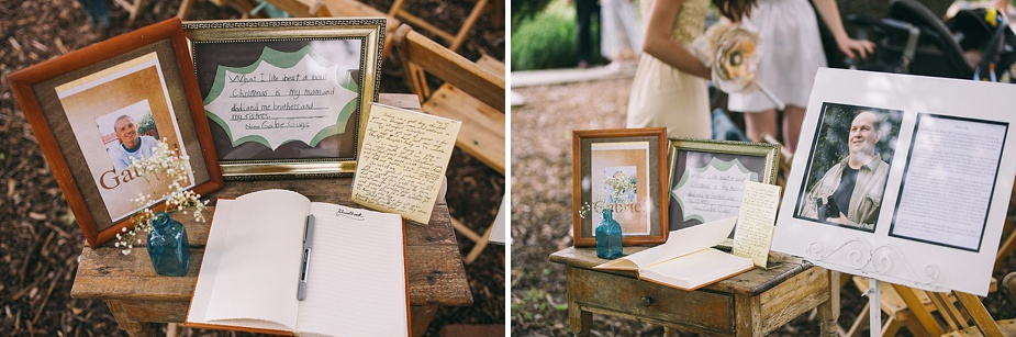 Austin+Hannah+Chicago-DIY-Wedding-Photography_0040