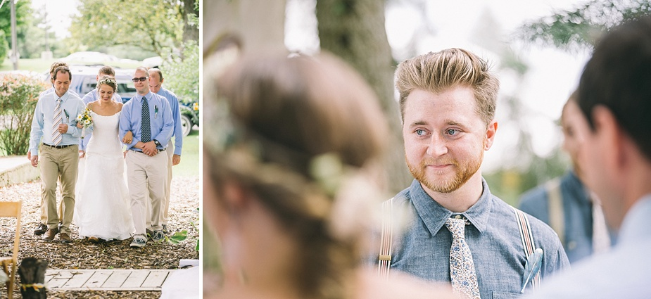 Austin+Hannah+Chicago-DIY-Wedding-Photography_0043