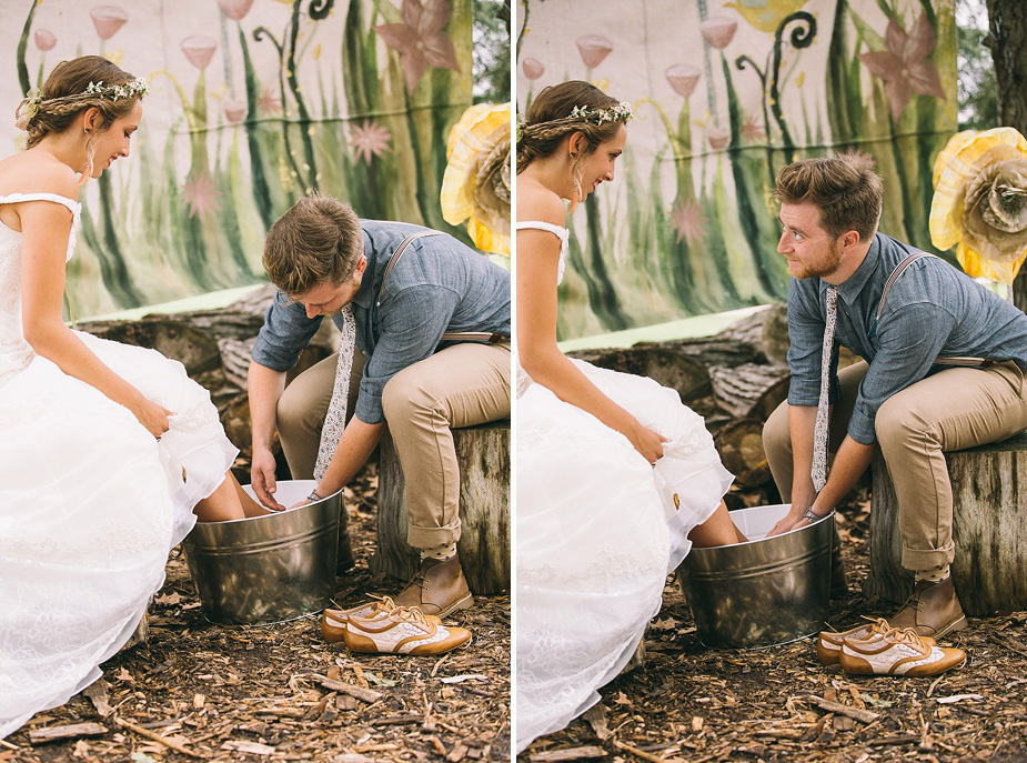 Austin+Hannah+Chicago-DIY-Wedding-Photography_0047-1