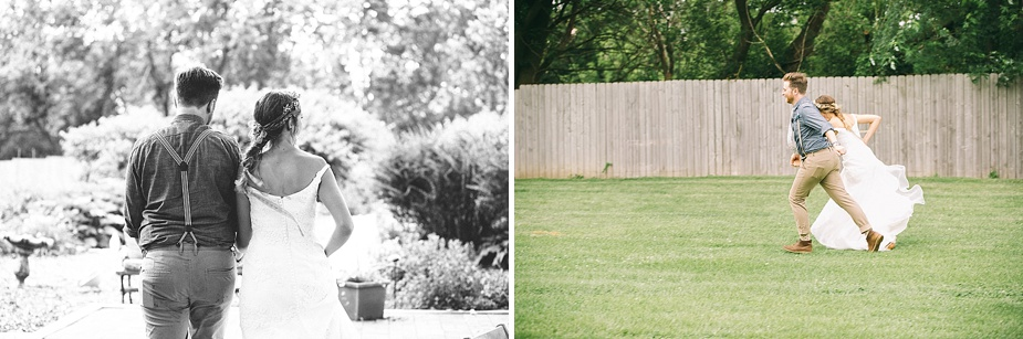 Austin+Hannah+Chicago-DIY-Wedding-Photography_0051