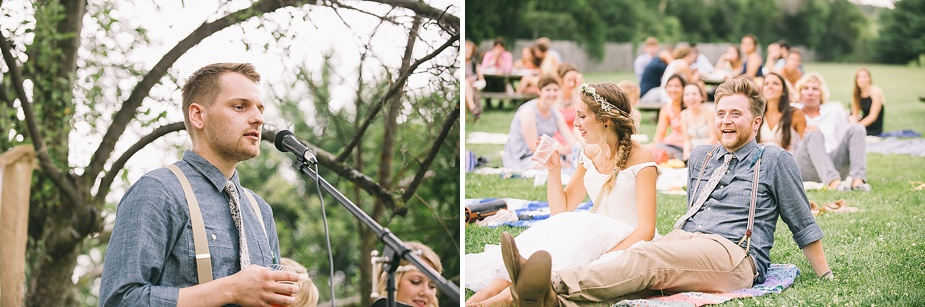 Austin+Hannah+Chicago-DIY-Wedding-Photography_0065