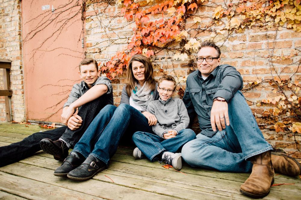 Ames-Family_2014-52.jpg