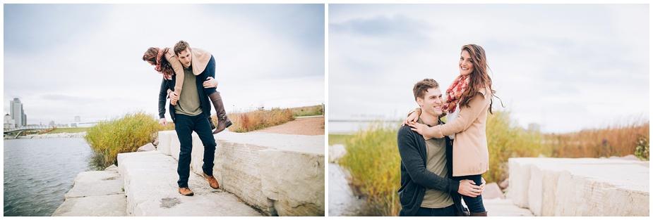 Meghan+Jaik-Milwaukee-Wedding-Photographer_0003.jpg
