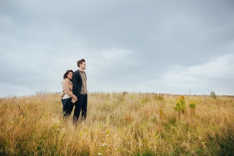 Meghan+Jaik-Milwaukee-Wedding-Photographer_0002.jpg