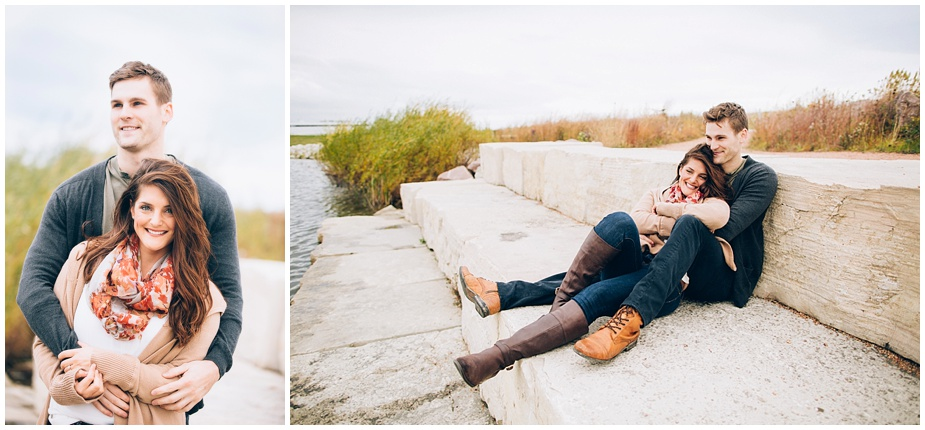Meghan+Jaik-Milwaukee-Wedding-Photographer_0004.jpg