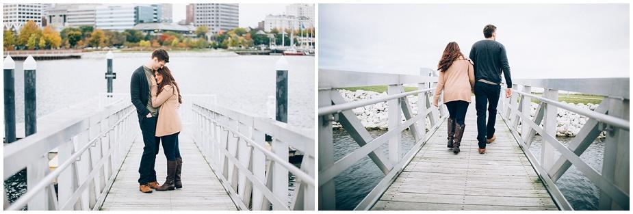 Meghan+Jaik-Milwaukee-Wedding-Photographer_0007.jpg