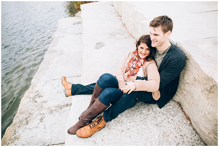 Meghan+Jaik-Milwaukee-Wedding-Photographer_0006.jpg