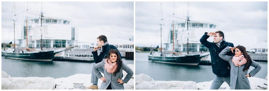 Meghan+Jaik-Milwaukee-Wedding-Photographer_0010.jpg