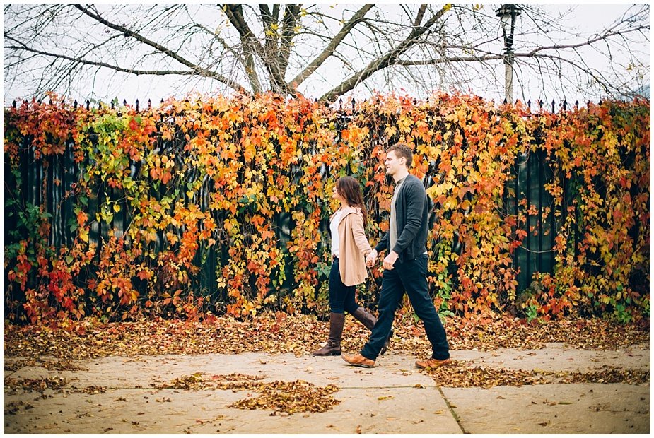 Meghan+Jaik-Milwaukee-Wedding-Photographer_0009.jpg