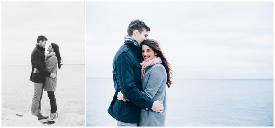 Meghan+Jaik-Milwaukee-Wedding-Photographer_0013.jpg