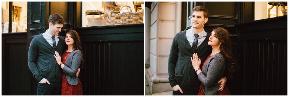Meghan+Jaik-Milwaukee-Wedding-Photographer_0015.jpg