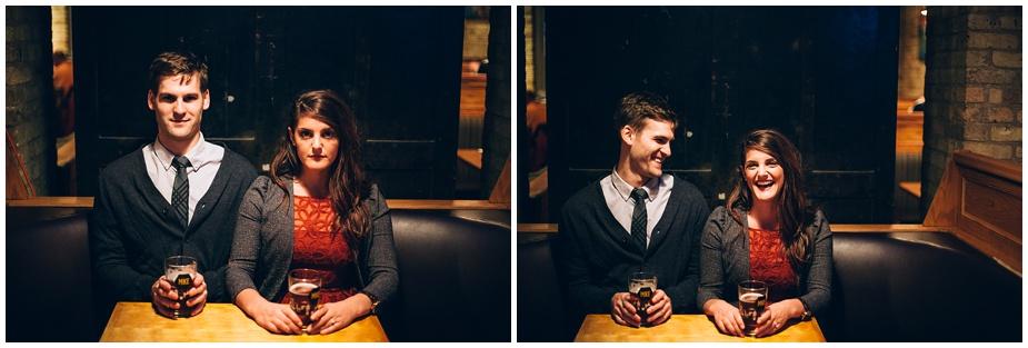 Meghan+Jaik-Milwaukee-Wedding-Photographer_0019.jpg
