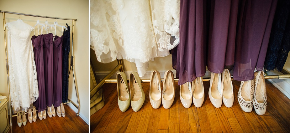 Nick-Megan-Milwaukee-Wedding-Photographer_0051.jpg