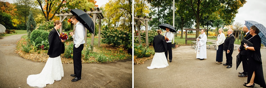 Nick-Megan-Milwaukee-Wedding-Photographer_0065.jpg