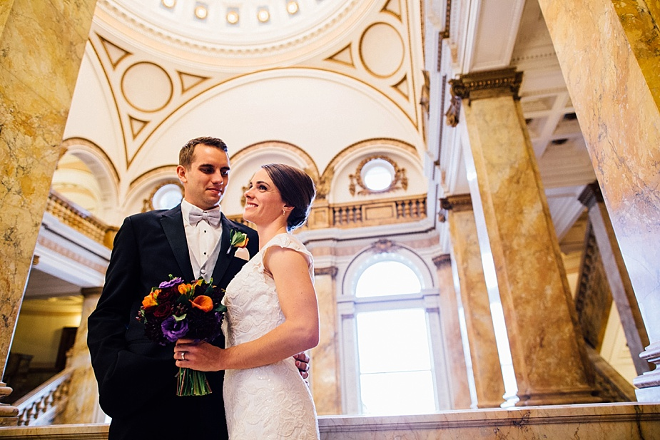 Nick-Megan-Milwaukee-Wedding-Photographer_0074.jpg