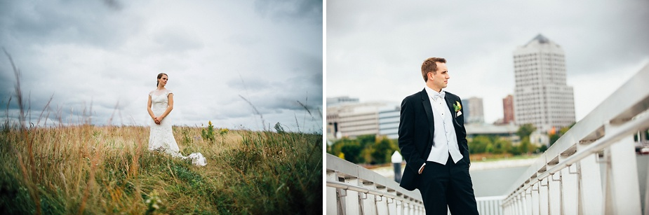 Nick-Megan-Milwaukee-Wedding-Photographer_0080.jpg
