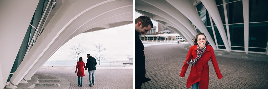 Nick-Megan-Milwaukee-Engagements_0004.jpg