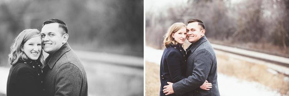 Nico+Karen-Engagements_0011.jpg