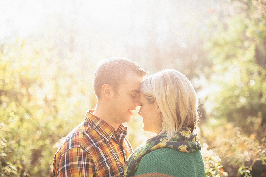 Ashley-Cody-woodsy-fall-engagement-session_0001.jpg