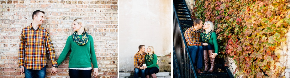 Ashley-Cody-woodsy-fall-engagement-session_0009.jpg