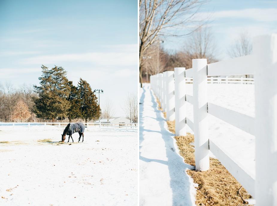Cody+Ashley-Denada-House-Winter-Wedding_0006.jpg