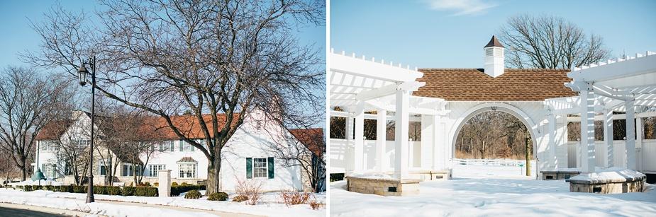 Cody+Ashley-Denada-House-Winter-Wedding_0009.jpg