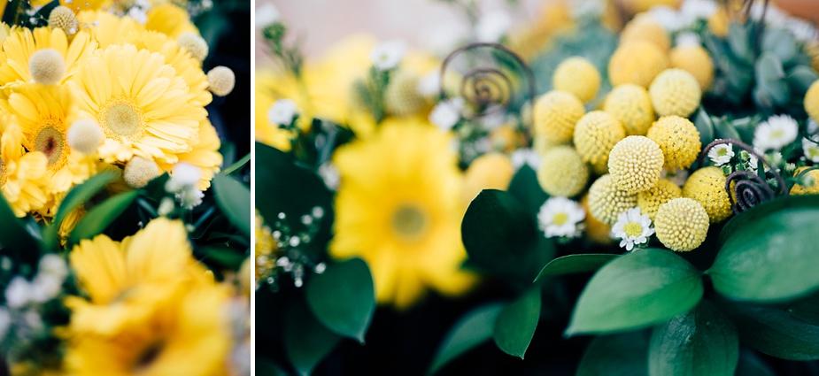 Cody+Ashley-Denada-House-Winter-Wedding_0013.jpg