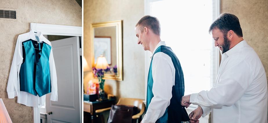 Cody+Ashley-Denada-House-Winter-Wedding_0016.jpg