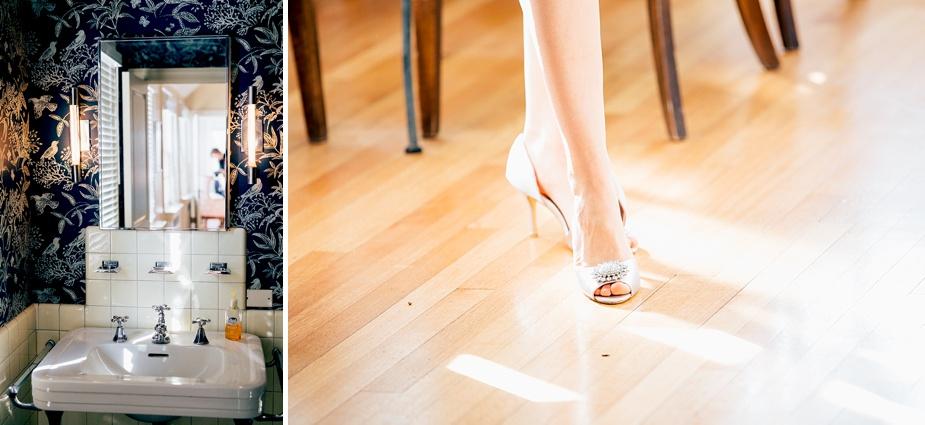 Cody+Ashley-Denada-House-Winter-Wedding_0021.jpg