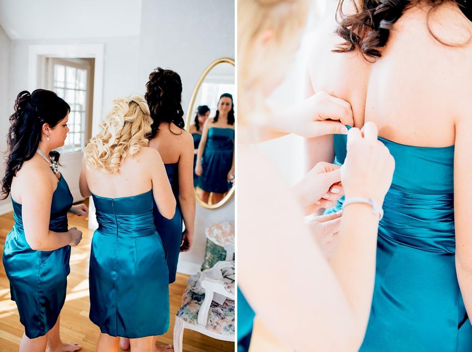 Cody+Ashley-Denada-House-Winter-Wedding_0022.jpg