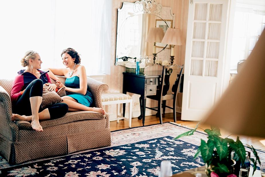 Cody+Ashley-Denada-House-Winter-Wedding_0023.jpg