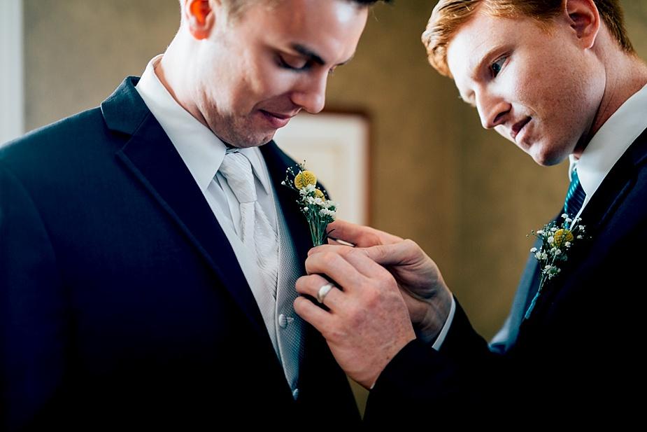 Cody+Ashley-Denada-House-Winter-Wedding_0025.jpg