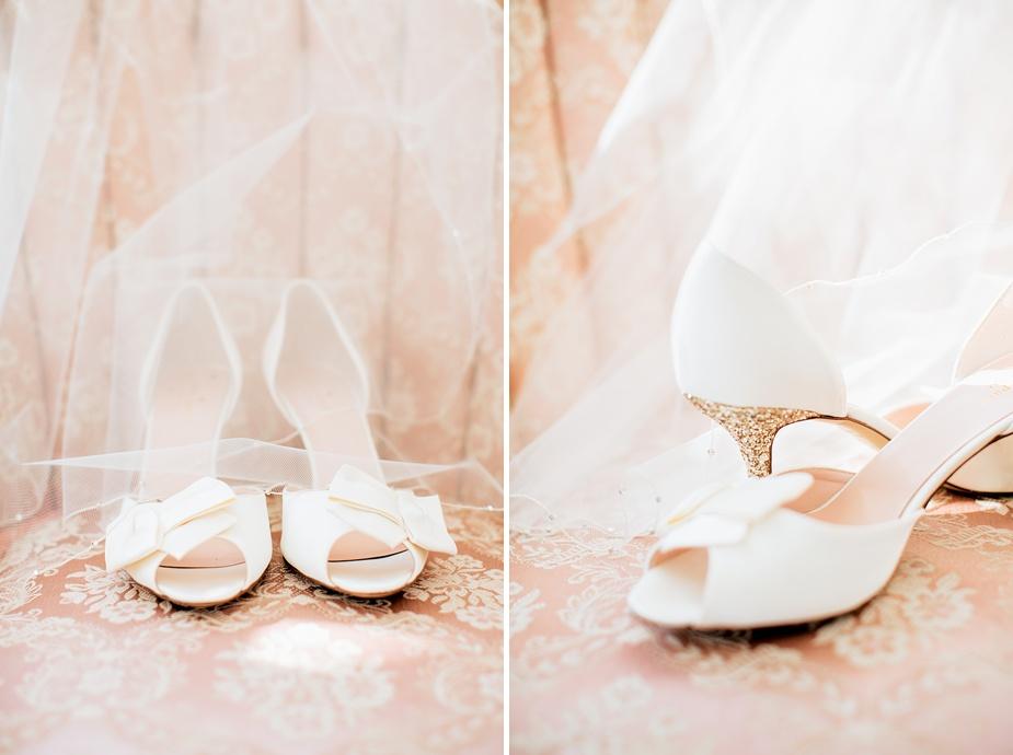 Cody+Ashley-Denada-House-Winter-Wedding_0026.jpg