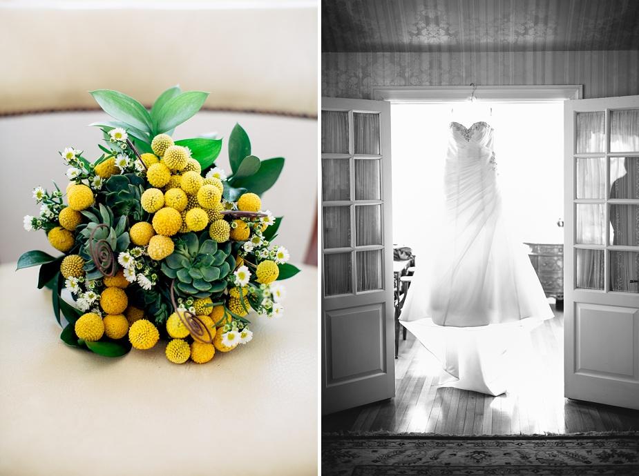 Cody+Ashley-Denada-House-Winter-Wedding_0027.jpg