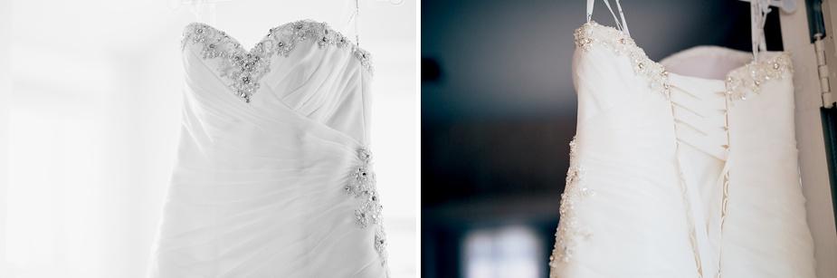 Cody+Ashley-Denada-House-Winter-Wedding_0028.jpg
