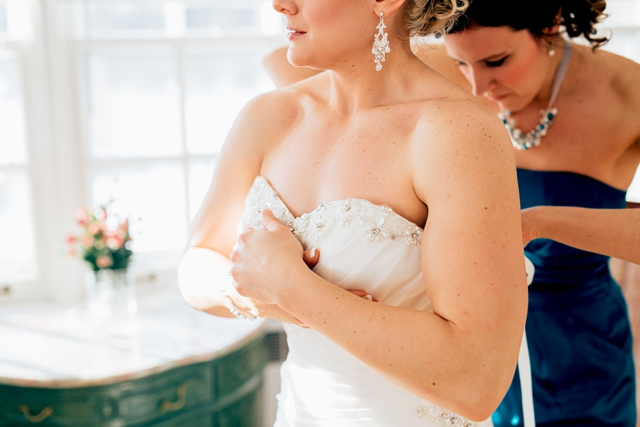 Cody+Ashley-Denada-House-Winter-Wedding_0030.jpg