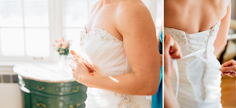 Cody+Ashley-Denada-House-Winter-Wedding_0031.jpg