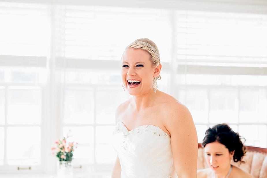 Cody+Ashley-Denada-House-Winter-Wedding_0033.jpg