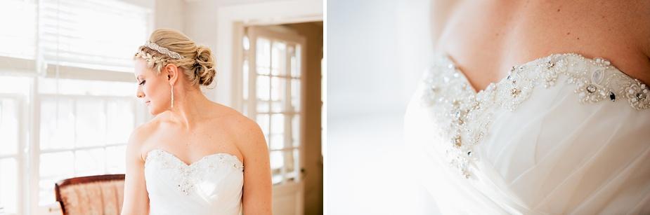 Cody+Ashley-Denada-House-Winter-Wedding_0034.jpg