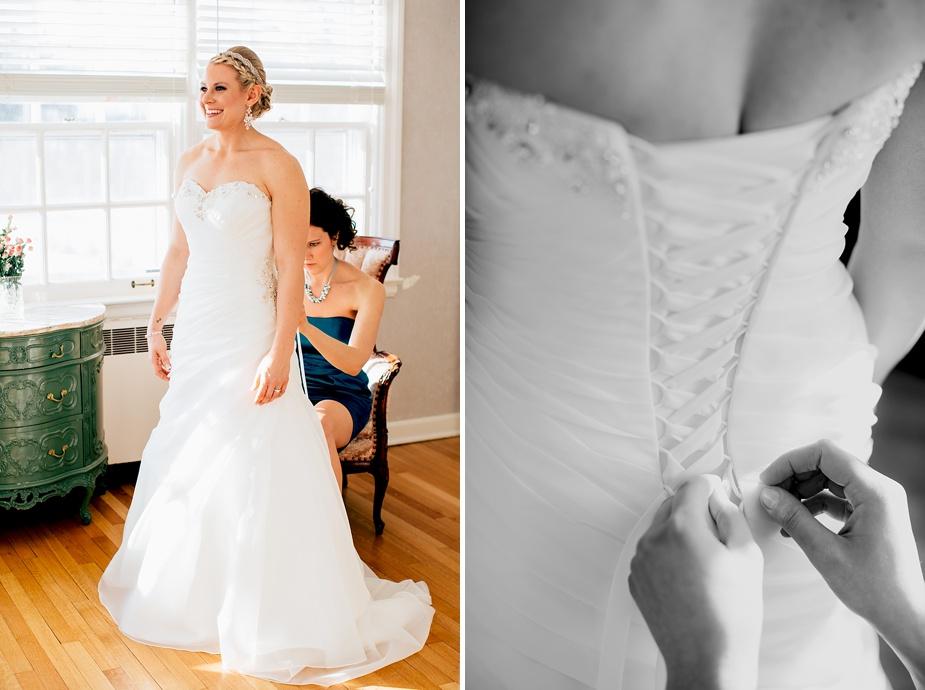 Cody+Ashley-Denada-House-Winter-Wedding_0035.jpg