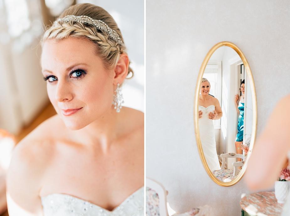 Cody+Ashley-Denada-House-Winter-Wedding_0037.jpg