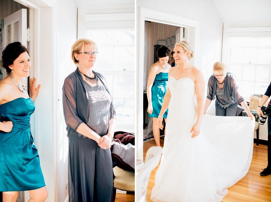 Cody+Ashley-Denada-House-Winter-Wedding_0039.jpg