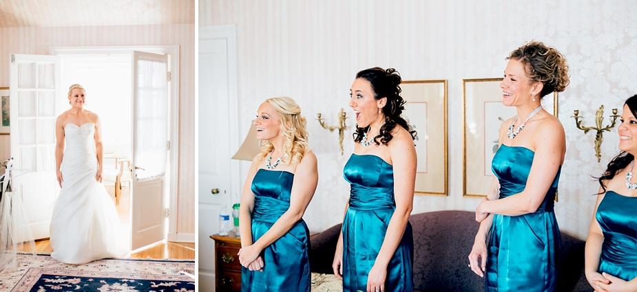 Cody+Ashley-Denada-House-Winter-Wedding_0040.jpg
